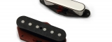 Bare Knuckle Pickups: Humbucker Brute Force
