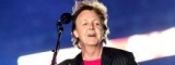 Bass profil - Paul McCartney