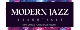Steinberg: Modern Jazz Essentials