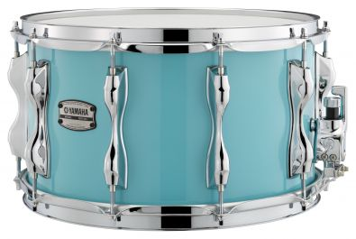 Yamaha: Recording Custom Birch Snares