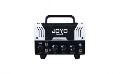 Joyo: Bantamp Vivo