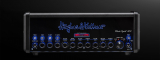 Hughes & Kettner: Black Spirit 200 RED BOX AE+