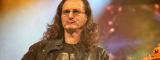 Bass profil - Geddy Lee