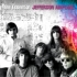 Jefferson Airplane: The Essential