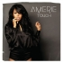 Amerie: Touch