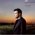 ATB: Seven Years 1998-2005