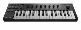 Native Instruments: Komplete Kontrol M32