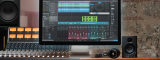 PreSonus: Studio One 4.5