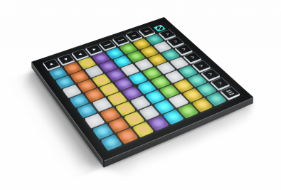 Novation: Launchpad Mini MK3