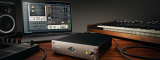 Universal Audio: UAD-2 Satellite Thunderbolt 3