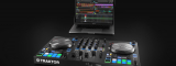 Native Instruments: Traktor Kontrol S3
