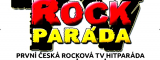 TV Rockparáda