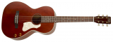 ART & LUTHERIE: Roadhouse Q-Discrete Havana Brown