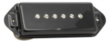 Seymour Duncan: Antiquity Retrospec'd P90 Dog-Ear