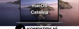 Antelope Audio: macOS Catalina