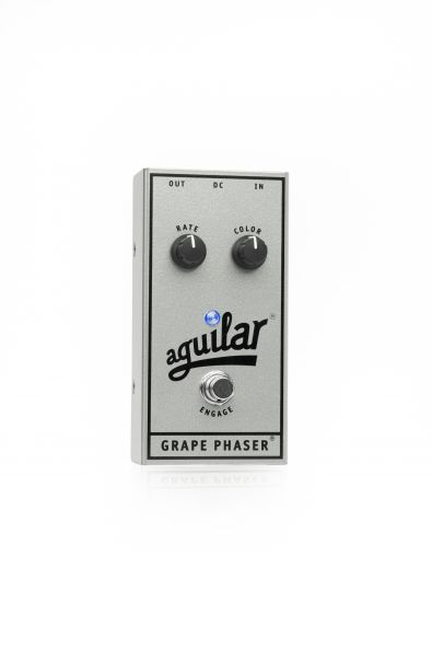 Aguilar: Grape Phaser 25th Anniversary Edition