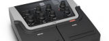 LD Systems: FX 300