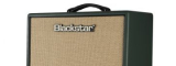 Blackstar: Jared James Nichols Signature combo HT-20R JJN