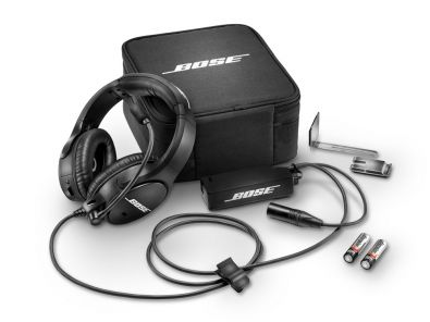 BOSE: B40 SoundComm