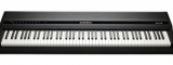 Kurzweil MPS120 - stage piano