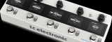 TC electronic: Plethora X5