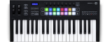 Novation: Launchkey MK3