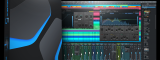 PreSonus: Studio One 5