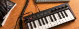 IK Multimedia: iRig Keys 2 Mini