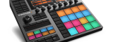 Native Instruments: Maschine+