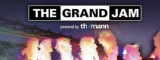 The Grand Jam – Powered by Thomann