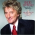 ROD STEWART: Thank for the Memory... The Great American Songbook Volume IV