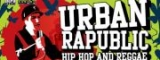 Urban Rapublic 2006