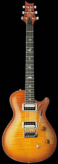 Paul Reed Smith, Gretsch a Jackson