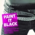 V.A.: PAINT IT BLACK - The Compilation Of The Rolling Stones cover tracks