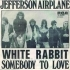Jefferson Airplane...