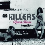 THE KILLERS: Sam´s Town