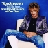 ROD STEWART: Still The Same... Great Rock Classics Of Our Time
