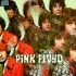 PINK FLOYD - Piper...