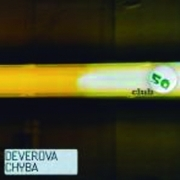 DEVEROVA CHYBA: Club 59