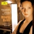 Hilary Hahn: Niccolo Paganini, Louis Spohr