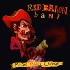 RED BARON BAND: Music Must Change