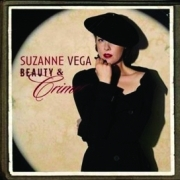 SUZANNE VEGA: Beauty & Crime