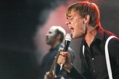 The Hives, Pohoda 07