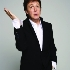 Paul McCartney (foto: Universal)