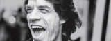 MICK JAGGER: The Very Best Of