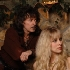 Blackmore´s Night (foto: Warner)