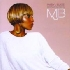 MARY J. BLIGE: Growing Pains