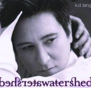 K. D. LANG: Watershed