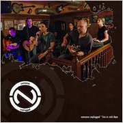 Nonsense: Nonsense Unplugged – Live In Rock Depo