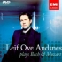 Leif Ove Andsnes plays Bach